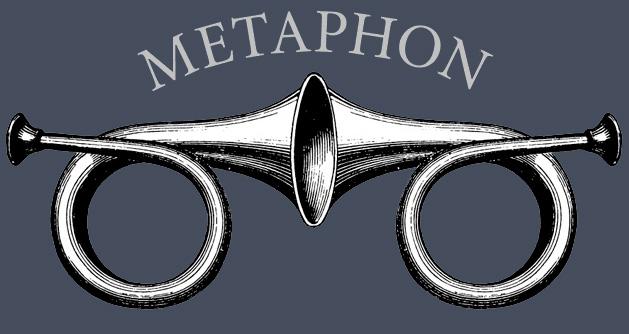 metaphon-large