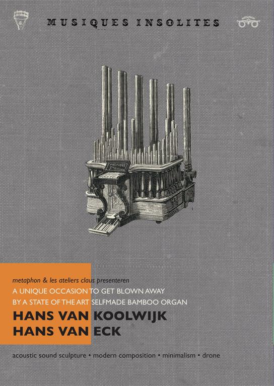 05-hans-van-koolwijk-digitaal