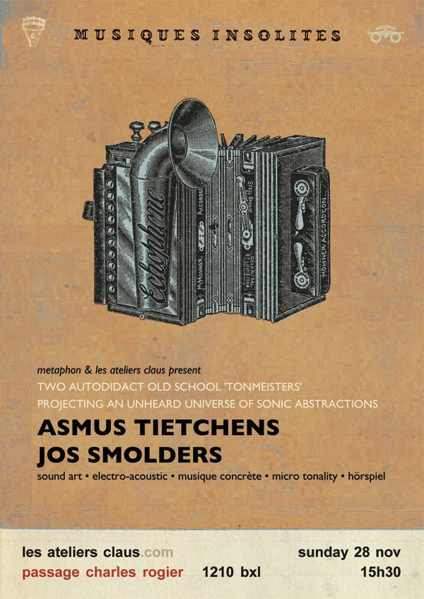 mi03-asmus-tietchens