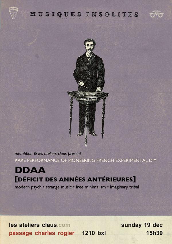 mi04-ddaa