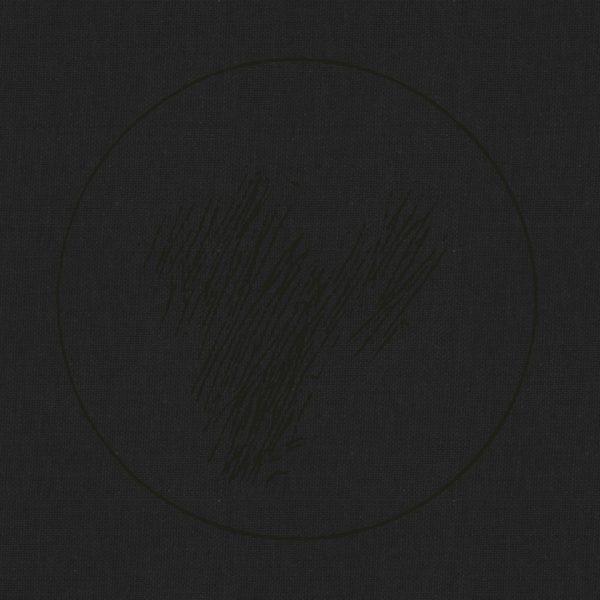 MARS II,the vinyl-Metaphon007©2018 KARL VAN WELDEN