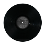 MARS-II-the-vinyl-side-I©-2018-KVW