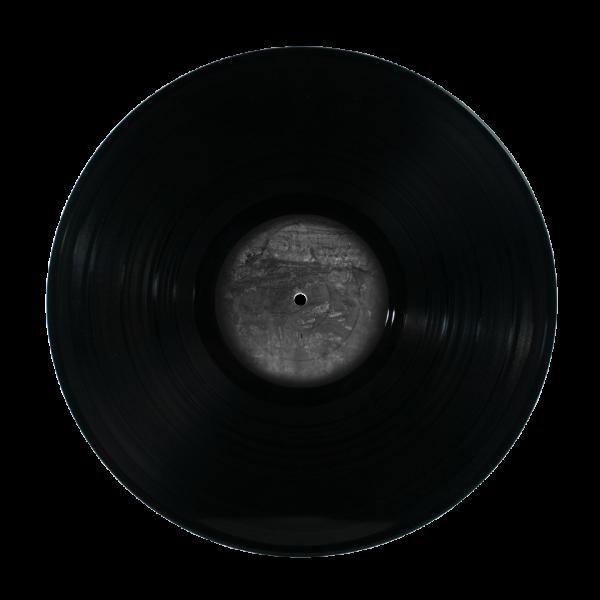 MARS-II-the-vinyl-side-I©-2018-KVW